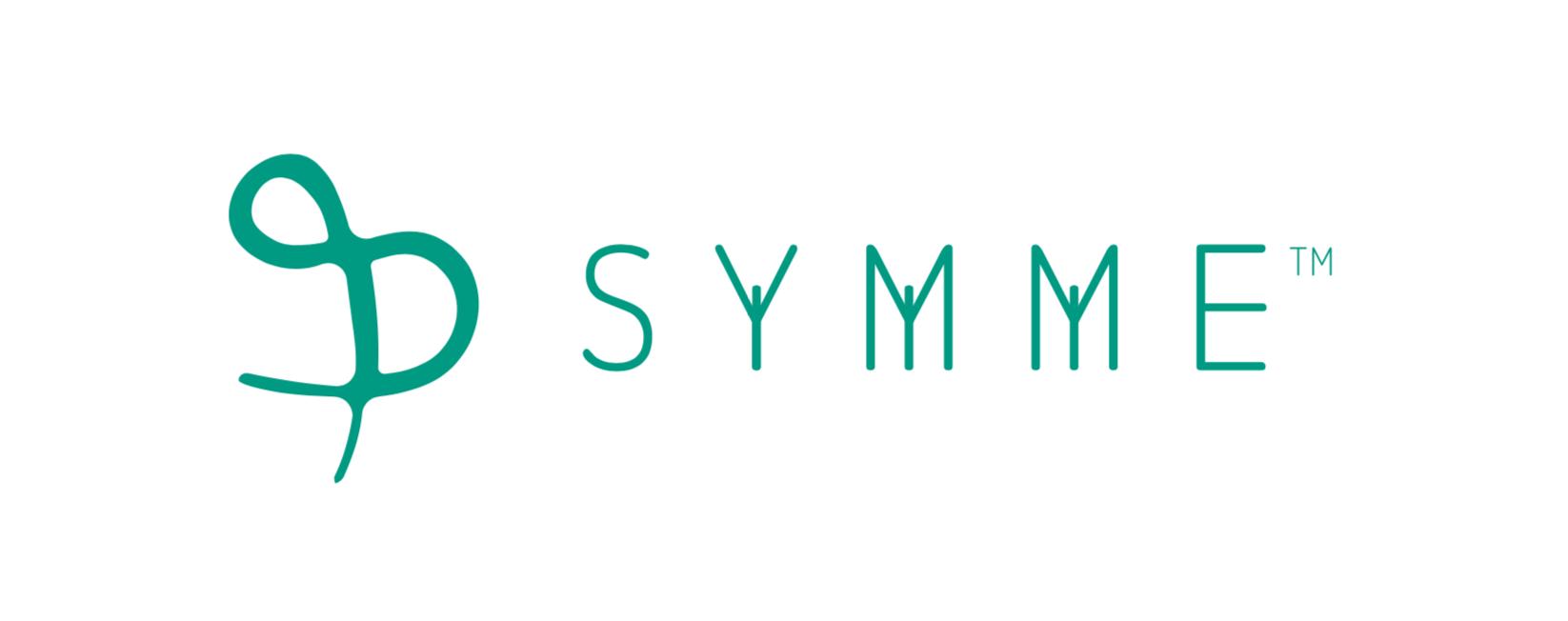 SYMMEロゴ