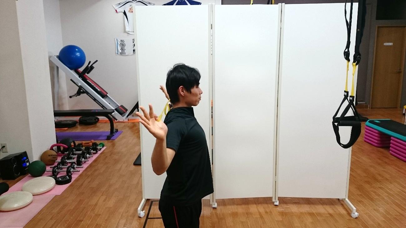 トレーニング資料4